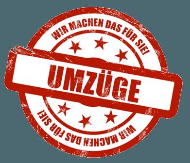 Umzug Berlin24 - Umzuege